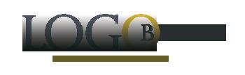 LogoBerlin